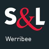 Stockdale&Leggo Real Estate Werribee