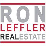 Ron Leffler Real Estate