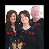 Ricks Real Estate Team