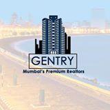 Gentry Real Estates
