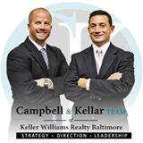 Campbell & Kellar Team