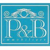 P&B Immobiliare