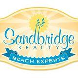 Sandbridge Realty