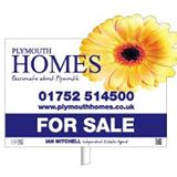 Plymouth Homes Estate Agents
