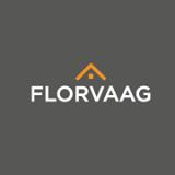 Florvaag Hus