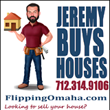 River City Home Solutions