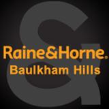Raine & Horne Baulkham Hills