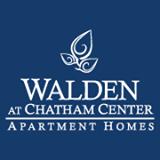 Walden at Chatham Center
