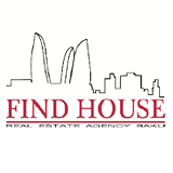 Find House