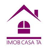 Imob Casa Ta