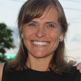 Michelle Draper,Realtor