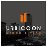 Urbicoon