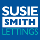Susie Smith Lettings