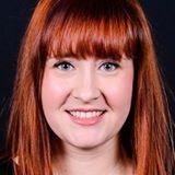 Amber Helvey - Realtor
