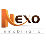 Inmobiliaria Nexo