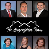 The Lingenfelter Team