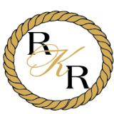 Karen Rose Real Estate