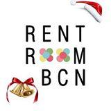 Rent Room Barcelona