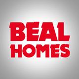 Beal Homes