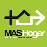 Más Hogar