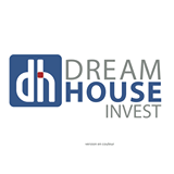Dream House Invest