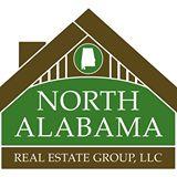 North Alabama Real Estate Group