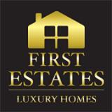 First Estates
