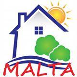 Home Finder Malta