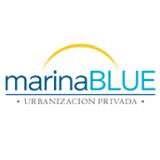 Marinablue
