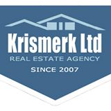 Krismerk Estate Agency