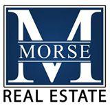 Morse Real Estate