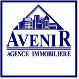 AVENIR Immobilier