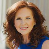Marci Chambers Smith