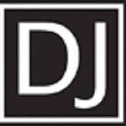 Dolan & Jones Realty Group