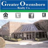 Greater Owensboro Realty
