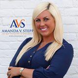 Amanda V. Stepp,Realtor
