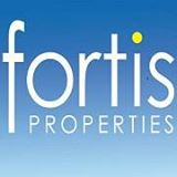 Fortis Properties Cardiff
