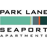 Park Lane Seaport