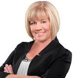 Lori Touchatt,Realtor