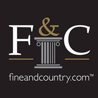 Fine & Country Pretoria East