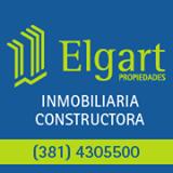 Inmobiliaria Elgart
