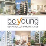 BC YOUNG Desarrollos Inmobiliarios
