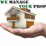 Mongolian Property Management Group