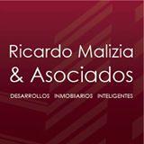 Ricardo Malizia y Asociados