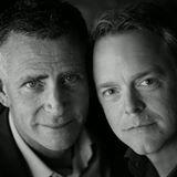 David Gunderman & Andrew Raskopf