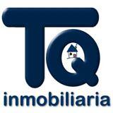 TQ Inmobiliaria