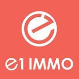 e1-immo