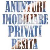 Anunturi Imobiliare Privati