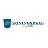 Koningsdaal - Nijmegen