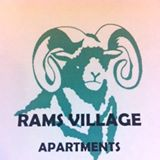 Ram's Village Apartments
